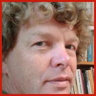 Yke Schotanus