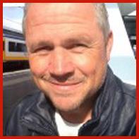 Frank Oude Weernink
