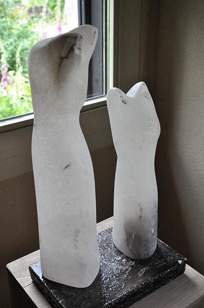 beeldhouwen boetseren arnhem liesbeth crooijmans